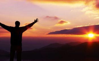 3 Ilmu Nabi Khidir yang Membuat Nabi Musa Tercengang