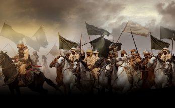4 Rahasia Kemenangan Rosulullah atas Perang Badar
