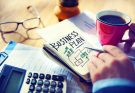 Cara Memulai Usaha Bisnis Online Shop