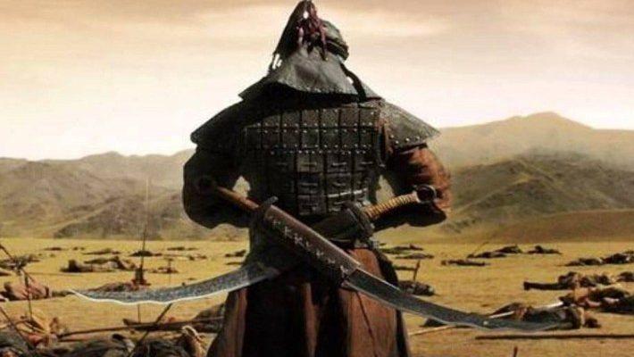Belajar Mandita dari Panembahan Bodho
