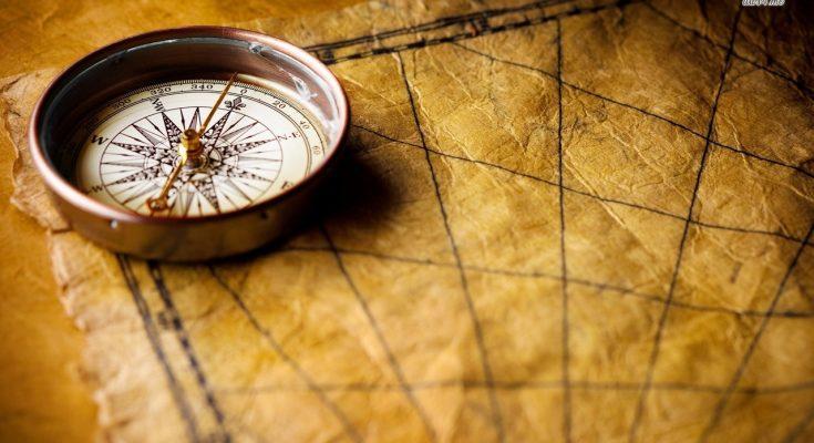 Melengkapi Kepingan yang Hilang dengan Belajar Sejarah