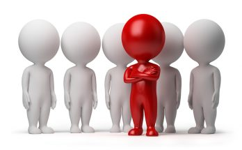 5 Sifat Boss yang harus Dimiliki